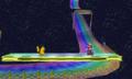File:Rainbow Road (Super Smash Bros.).png