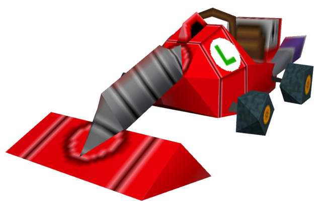 File:Poltergust4000model.png