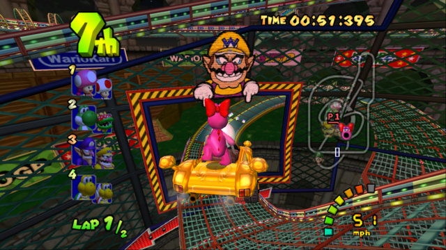 File:MKDD Wario Colosseum 10.png