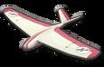 PlaneGliderMK8