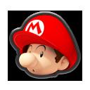 File:MK8 BabyMario Icon.png