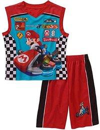 File:Mario Kart 8 Jammies.jpg