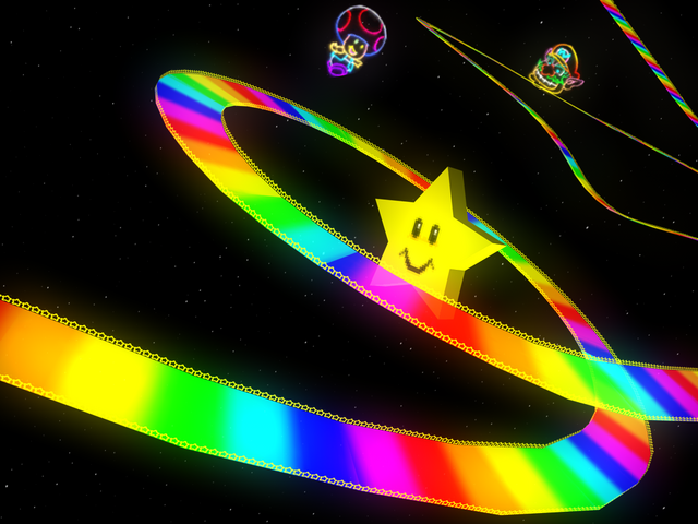 File:Rainbow-road-n64.png