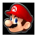 File:MK8 Mario Icon.png