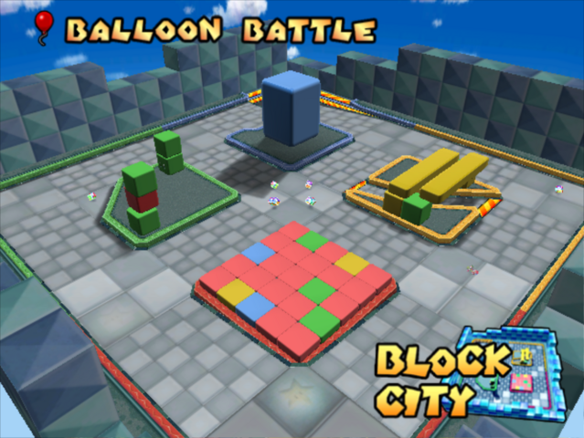 File:Block City (GCN) - 1.png
