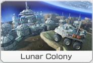 File:MK8D-LunarColony-icon.png