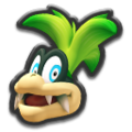 MK8 Iggy Icon.png