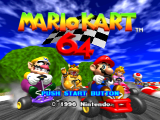 File:TitleScreenMK64.PNG