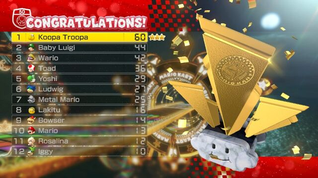 File:Lightning Cup (Mario Kart 8).jpg