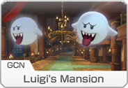 File:GCN Luigi's Mansion Icon - MK8 Deluxe.png