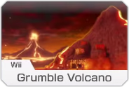 File:MK8- Wii Grumble Volcano.png