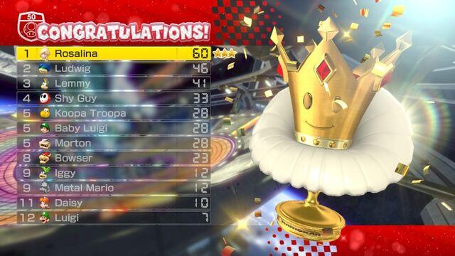 File:Special Cup (Mario Kart 8).jpg