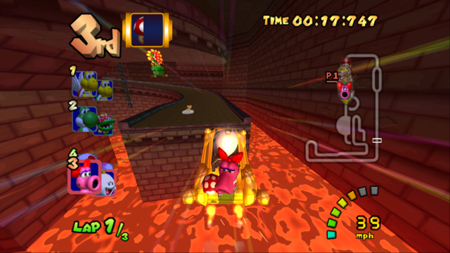 File:MKDD Bowser Castle 7.png