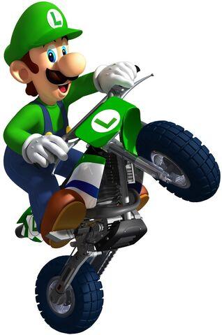 File:Luigi3.jpg