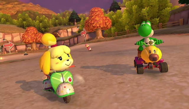 File:AnimalCrossing Autum.png