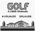 120px-GolfGB