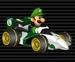 Sprinter-Luigi