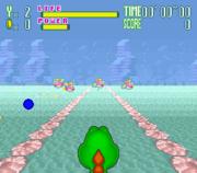 180px-Yoshi's Safariscreenshot