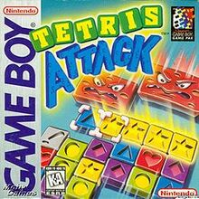 250px-TA GameBoyCover
