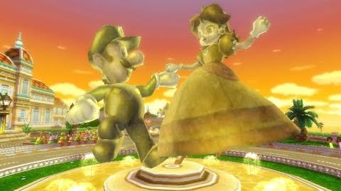 Top 10 - Curious Facts About Princess Daisy