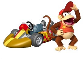 File:MKWii Diddy Kong.png