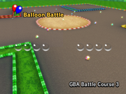 File:180px-Battle Course 3 (GBA).png