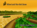 File:120px-D K 's Jungle Parkway.png