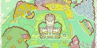 Beanbean Kingdom