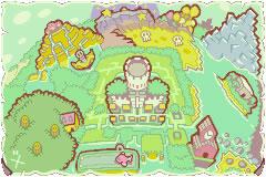 File:Beanbean Kingdom Map.png