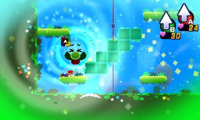 File:3DS MarioLuigi3DS 022013 Scrn08.png