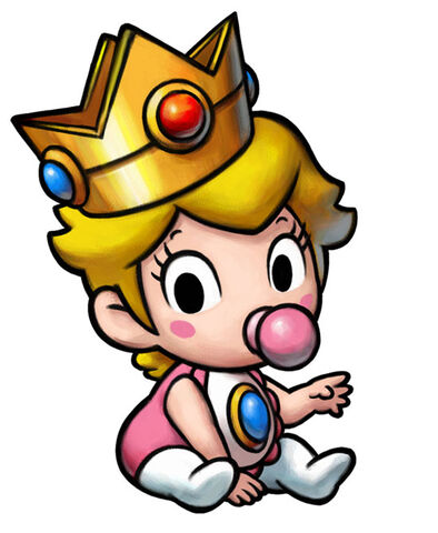 File:Baby Princess Peach.jpg