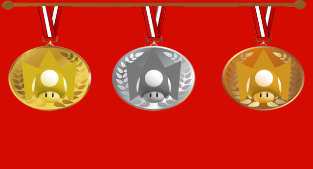 File:Mariolympic Medals.png