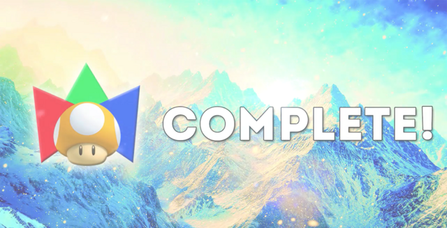 File:Winter Mariolympics Complete.png