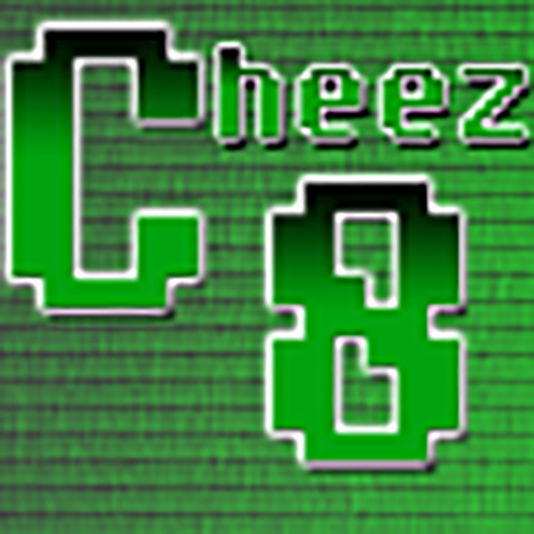 File:Cheez.png