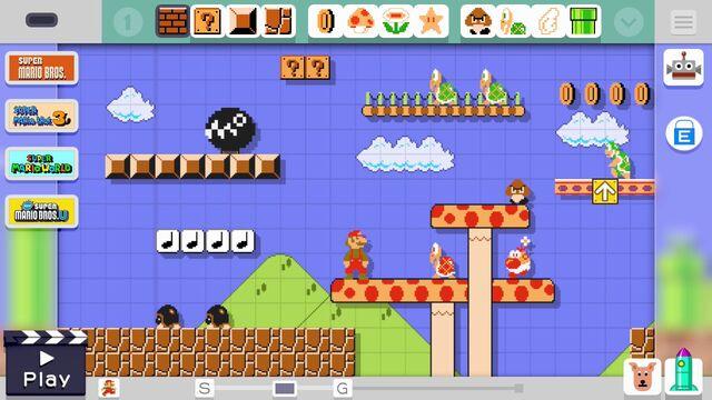 File:Mariomakerscreen 7.jpg