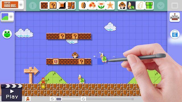 File:Mariomakerscreen 5.jpg