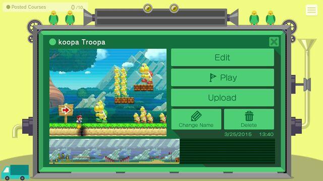 File:Mariomakerscreen 11.jpg