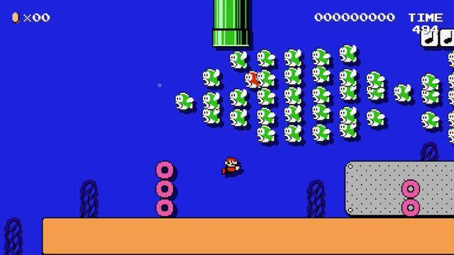 File:Mariomakerscreen 3.jpg
