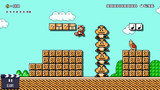 File:Image-Goomba Tower.png