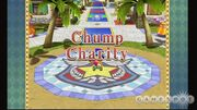 958181-chump charity super