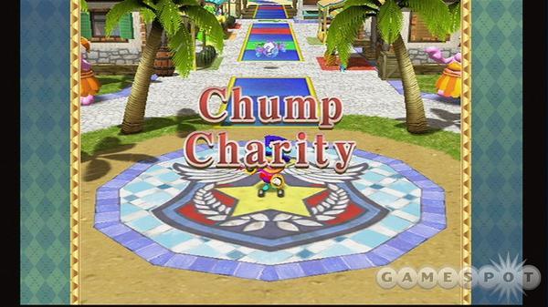 File:958181-chump charity super.jpg