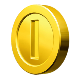 File:Yellow-coin.png