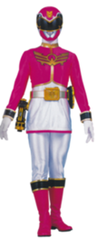 130px-Prm-pink
