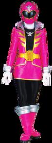 130px-Prsm-pink