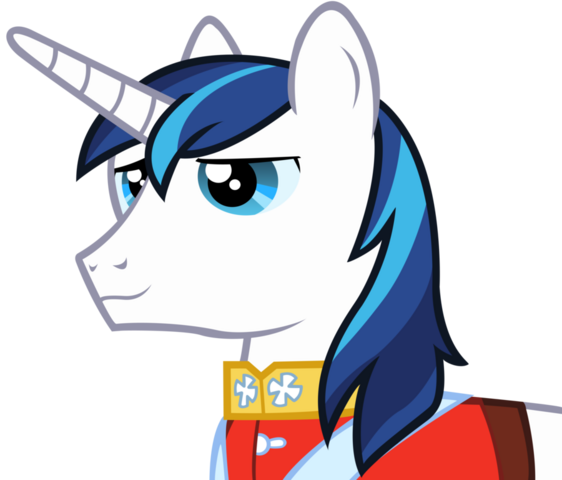 File:Shining armor vector by rainbowderp98-d4uamqg.png
