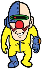 File:Dr Crygor WarioWare Mega Microgames.png