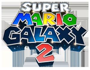 File:Mariogalaxy2.png