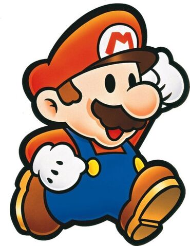 File:Mario Paper.jpg