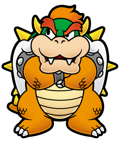 File:SPMBowser.png