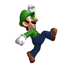 File:Luigi1.jpg